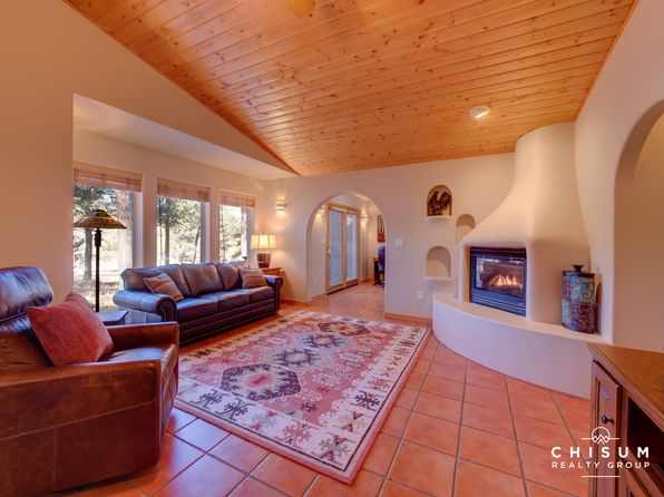 2 bed 2 bath Townhouse at 31 Clay Ter Angel Fire, NM, 87710 is for sale at 237k - 1 of 23