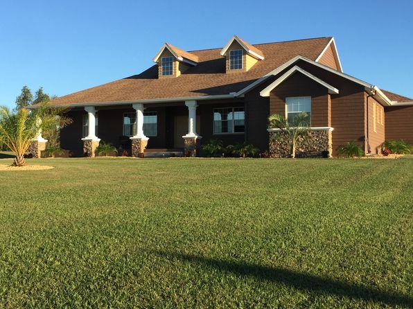 4 bed 5 bath Single Family at 440 N Lake Shenandoah Loop Inverness, FL, 34453 is for sale at 450k - 1 of 32