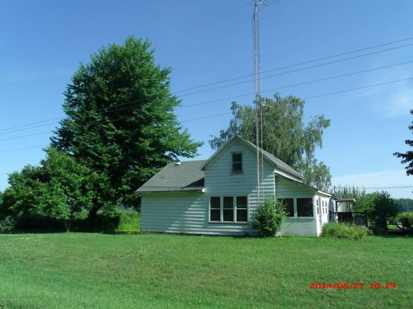 2 bed 1 bath Single Family at 67612 40th Ave Bangor, MI, 49013 is for sale at 55k - 1 of 10