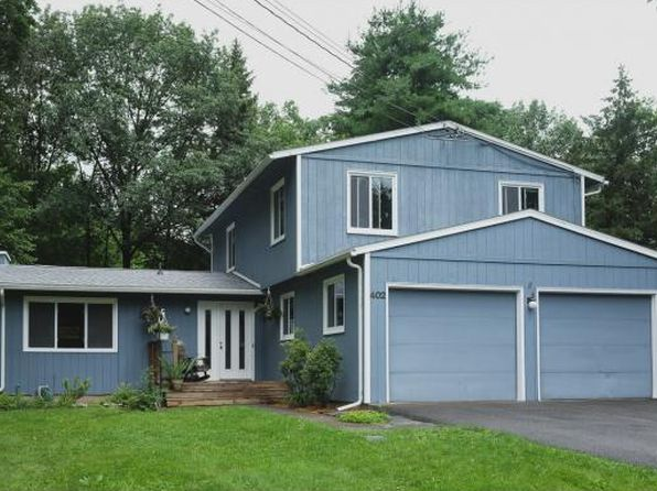 4 bed 3 bath Single Family at 402 Winthrop Dr Ithaca, NY, 14850 is for sale at 350k - 1 of 29