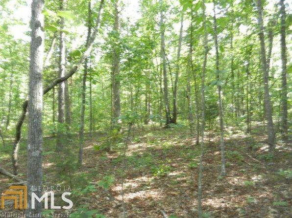 null bed null bath Vacant Land at 0 Fossett Rd Zebulon, GA, 30295 is for sale at 25k - google static map