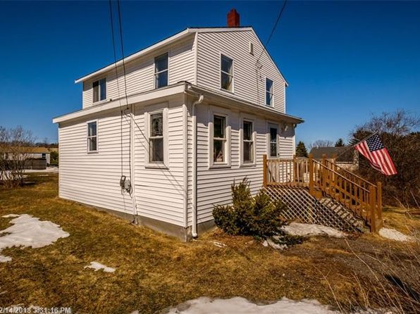 3 bed 1 bath Single Family at 264 TERRACE AVE PORTLAND, ME, 04102 is for sale at 250k - 1 of 27