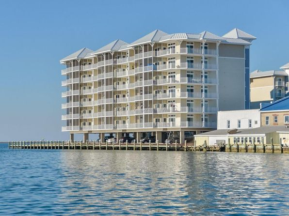 3 bed 2 bath Condo at 103 Williams St Crisfield, MD, 21817 is for sale at 229k - 1 of 34