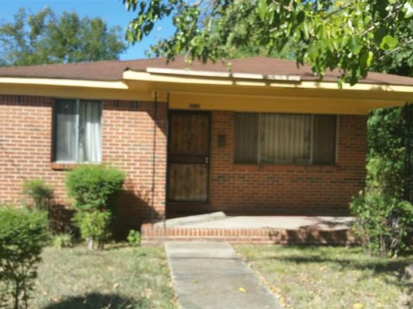 3 bed 1 bath Single Family at 420 Avenue G Birmingham, AL, 35214 is for sale at 30k - 1 of 11
