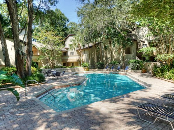 2 bed 2 bath Condo at 2362 Boxwood Ln Fernandina Beach, FL, 32034 is for sale at 175k - 1 of 20