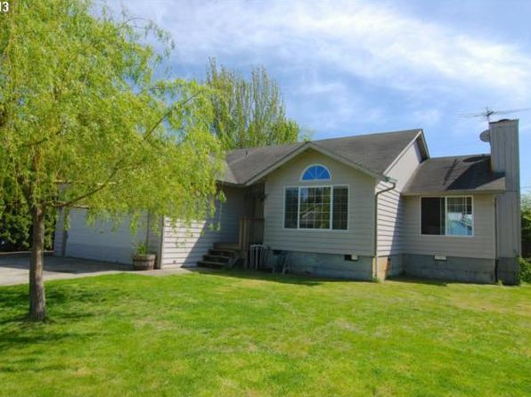 3 bed 2 bath Single Family at 2030 Cimerron St Woodland, WA, 98674 is for sale at 215k - 1 of 13