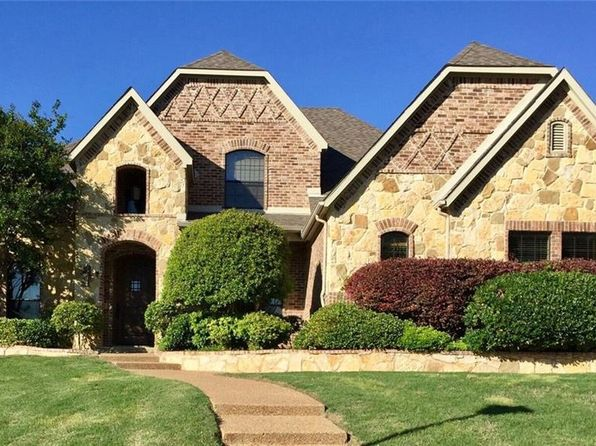 4 bed 5 bath Single Family at 504 Cove Ridge Rd W Heath, TX, 75032 is for sale at 619k - 1 of 38