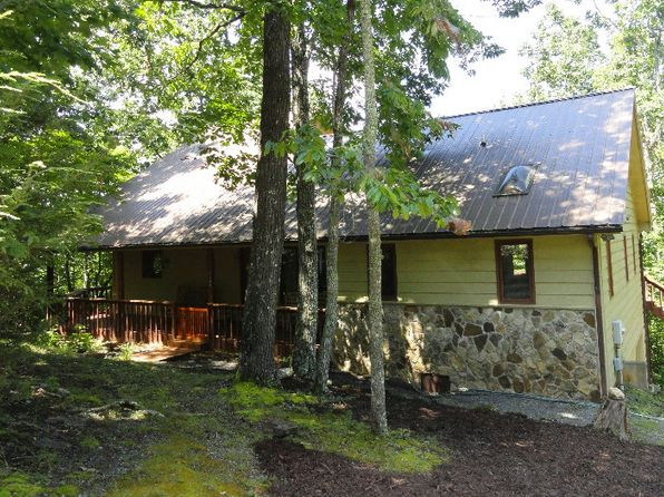3 bed 3 bath Single Family at 4243 Rocky Knob Dr Young Harris, GA, 30582 is for sale at 219k - 1 of 24