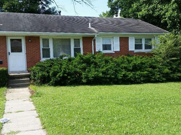 3 bed 2 bath Single Family at 126 Chantilly St Lexington, KY, 40504 is for sale at 130k - 1 of 27