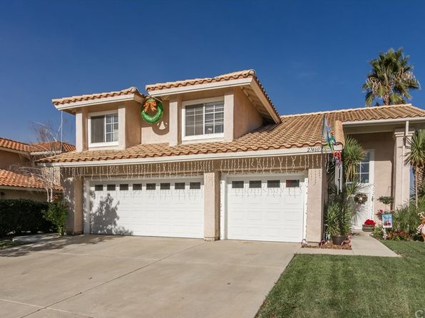 4 bed 3 bath Single Family at 27460 Bolandra Ct Temecula, CA, 92591 is for sale at 415k - 1 of 49