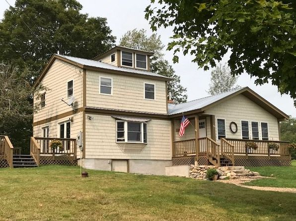 3 bed 2 bath Single Family at 67 Lang Rd Washington, NH, 03280 is for sale at 339k - 1 of 30