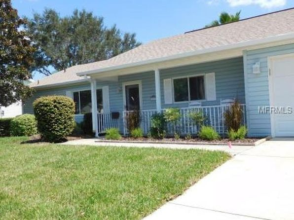 2 bed 2 bath Single Family at 13771 SE 87th Ter Summerfield, FL, 34491 is for sale at 179k - 1 of 21