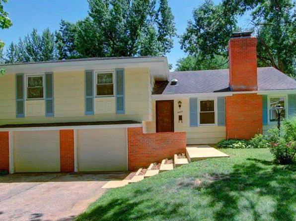 3 bed 2.5 bath Single Family at 3805 W 51st St Mission, KS, 66205 is for sale at 235k - 1 of 25