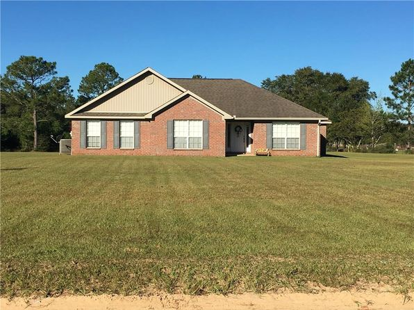 3 bed 2 bath Single Family at 6540 RANCH RD Grand Bay, AL, null is for sale at 165k - 1 of 19