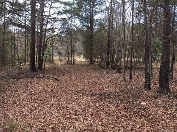 null bed null bath Vacant Land at 7109 Plain View Rd Monroe, NC, 28110 is for sale at 60k - 1 of 4
