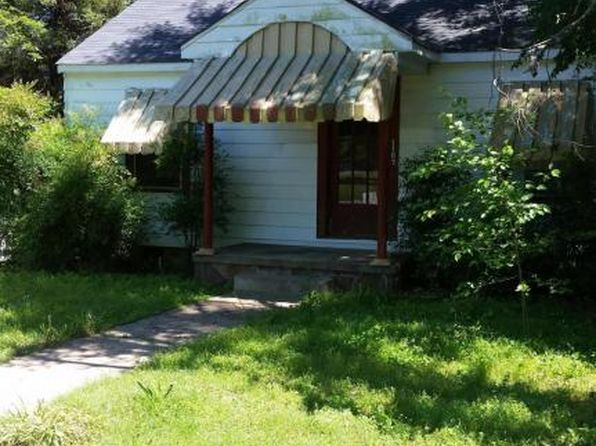 2 bed 1 bath Single Family at 1107 S GLENWOOD Russellville, AR, null is for sale at 30k - 1 of 2