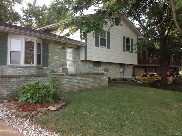 4 bed 1.5 bath Single Family at 1003 Kimberly Dr Park Hills, MO, 63601 is for sale at 105k - 1 of 22