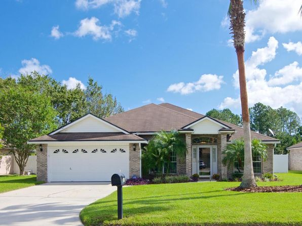 3 bed 2 bath Single Family at 2009 Willesdon Dr E Jacksonville, FL, 32246 is for sale at 265k - 1 of 21