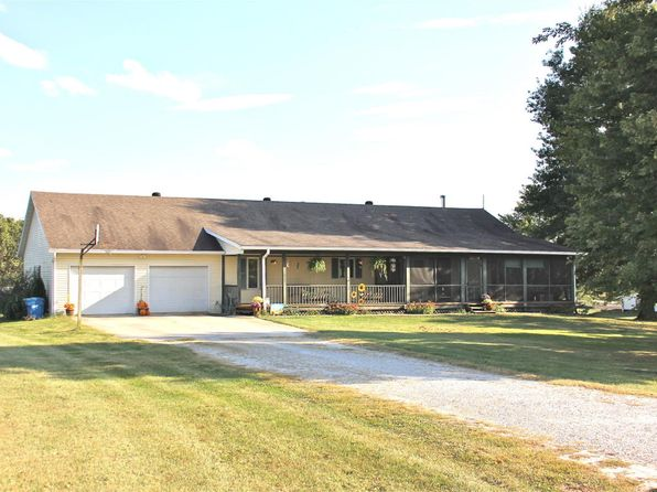 6 bed 3 bath Single Family at 5500 County Road 420 Fulton, MO, 65251 is for sale at 250k - 1 of 74