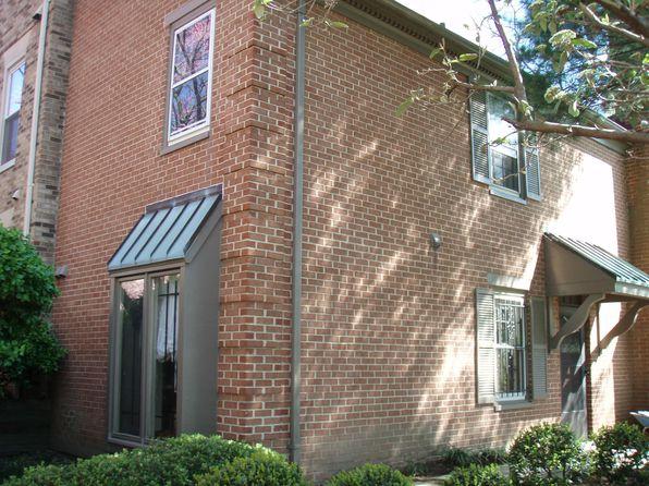 2 bed 2 bath Townhouse at 6703 Washington Blvd Arlington, VA, 22213 is for sale at 519k - 1 of 15