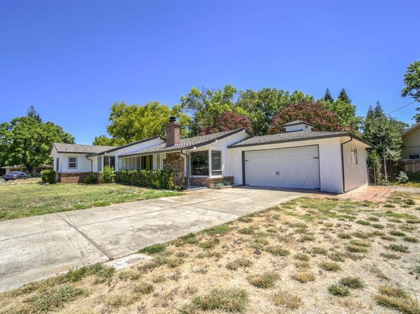 3 bed 2 bath Single Family at 4144 Lagunita Ct Sacramento, CA, 95864 is for sale at 780k - 1 of 26