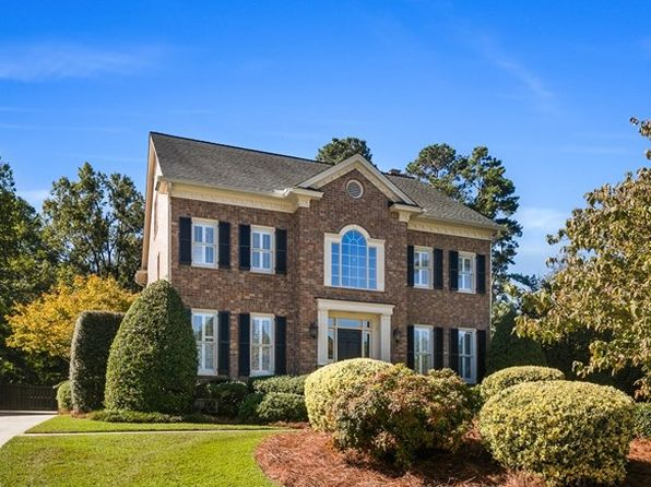 5 bed 4 bath Single Family at 703 Fosters Ct Evans, GA, 30809 is for sale at 449k - 1 of 46