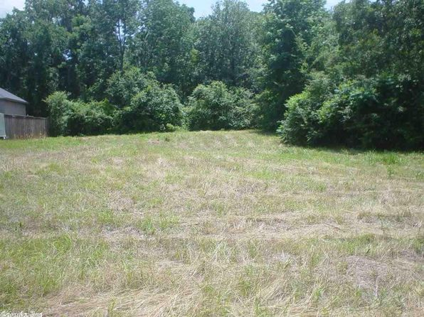 null bed null bath Vacant Land at  Lot 48 Wadesfield Greenbrier, AR, 72058 is for sale at 17k - 1 of 2