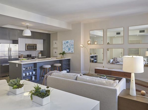 3 bed 3 bath Condo at 416 W 52nd St New York, NY, 10019 is for sale at 2.95m - 1 of 19