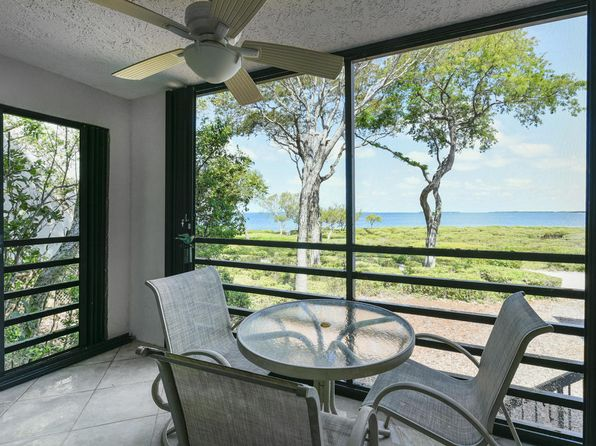 2 bed 2 bath Condo at 401 Sanctuary Dr Key Largo, FL, 33037 is for sale at 825k - 1 of 16