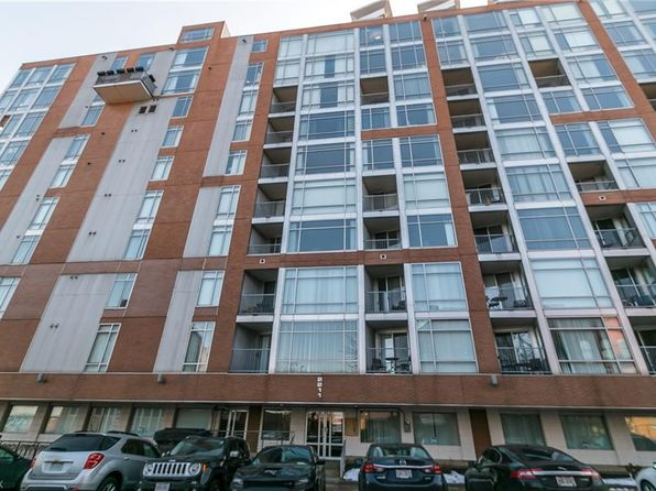 2 bed 2 bath Condo at 2222 DETROIT AVE CLEVELAND, OH, 44113 is for sale at 199k - 1 of 29