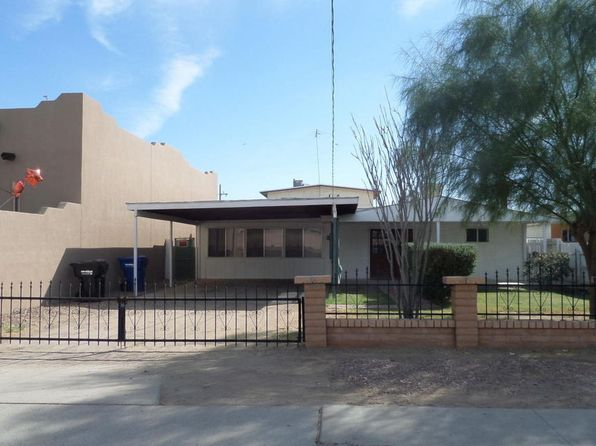 3 bed 1 bath Single Family at 611 E Main St Avondale, AZ, 85323 is for sale at 115k - 1 of 36