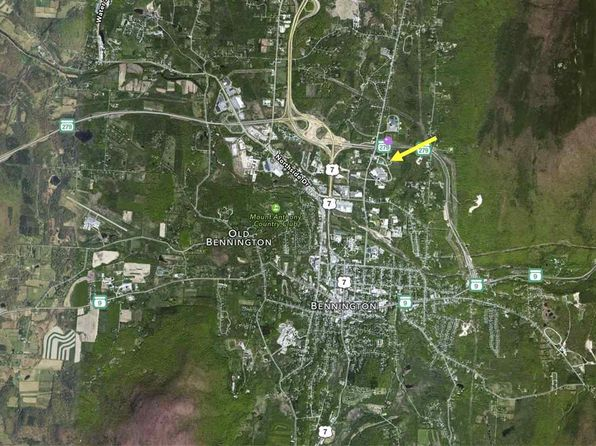 null bed null bath Vacant Land at 173-317 Shields Dr Bennington, VT, 05201 is for sale at 473k - 1 of 2