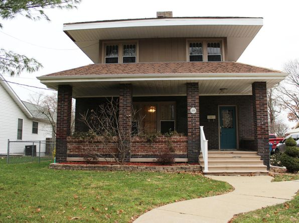hindu singles in north benton Find homes for sale and real estate in north benton, oh at realtorcom® search and filter north benton homes by price north benton single family.