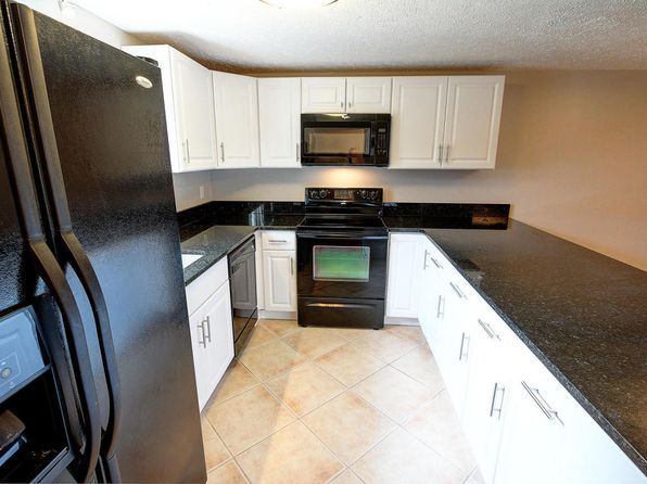 2 bed 2 bath Condo at 6311 Boat Race Rd Panama City, FL, 32404 is for sale at 94k - 1 of 15