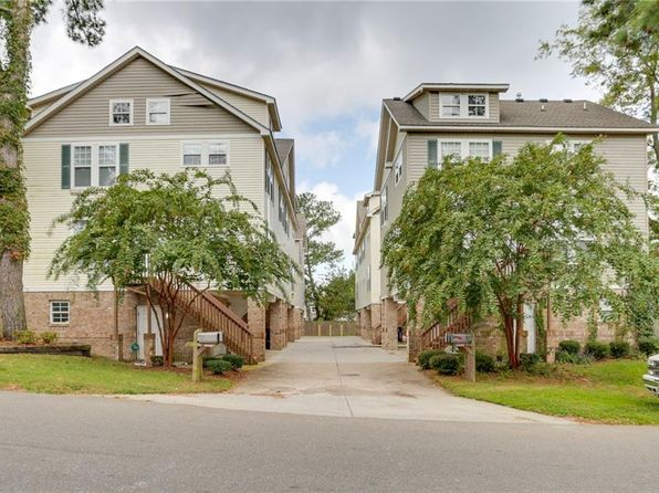 3 bed 3 bath Condo at 9571 8th Bay St Norfolk, VA, 23518 is for sale at 215k - 1 of 25