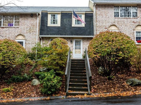 2 bed 2 bath Condo at 80 Morgan Dr Haverhill, MA, 01832 is for sale at 189k - 1 of 19