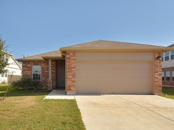 3 bed 2 bath Single Family at 336 Waterloo Dr Kyle, TX, 78640 is for sale at 220k - 1 of 26