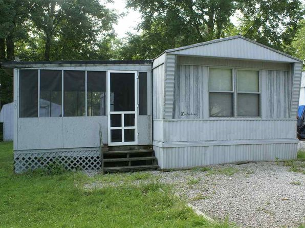 2 bed 1 bath Mobile / Manufactured at 30 Heatherhill Perry Park, KY, 40363 is for sale at 20k - 1 of 14