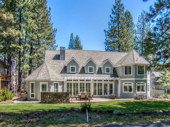 3 bed 4 bath Single Family at 60765 Currant Way Bend, OR, 97702 is for sale at 899k - google static map