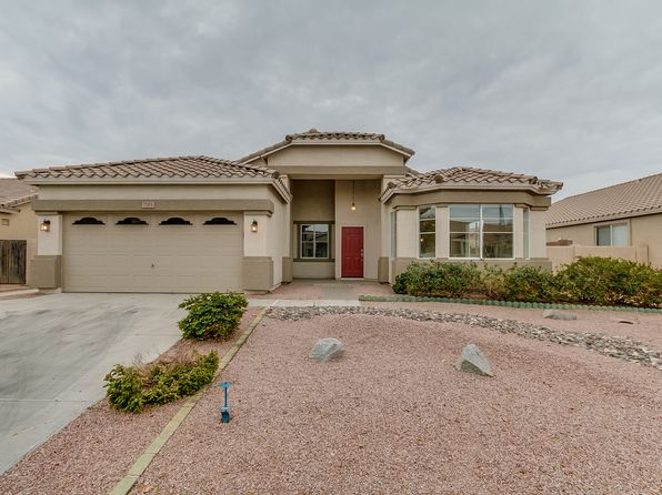 3 bed 2 bath Single Family at 7583 W Northview Ave Glendale, AZ, 85303 is for sale at 264k - 1 of 30