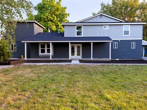 5 bed 3 bath Single Family at 211 Lincoln Ave Emmett, ID, 83617 is for sale at 270k - 1 of 25
