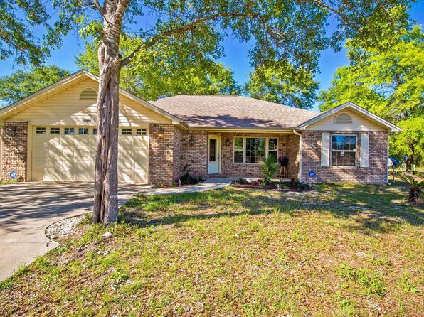 3 bed 2 bath Single Family at 7908 Heron Ln Youngstown, FL, 32466 is for sale at 200k - 1 of 38