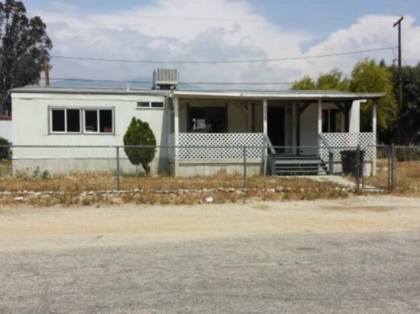2 bed 2 bath Mobile / Manufactured at 52380 MAXINE AVE CABAZON, CA, 92230 is for sale at 55k - 1 of 8