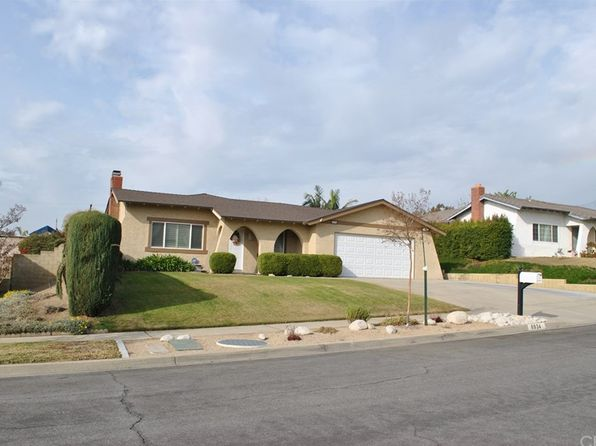 3 bed 2 bath Single Family at 6934 Berkshire Ave Rancho Cucamonga, CA, 91701 is for sale at 492k - 1 of 11
