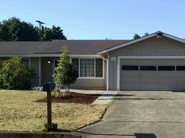 3 bed 2 bath Single Family at 529 Pinedale Ave Springfield, OR, 97477 is for sale at 277k - 1 of 33