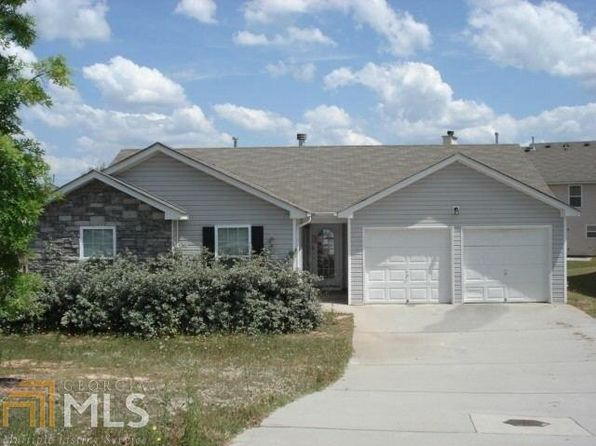 3 bed 2 bath Single Family at 550 Ventura Ln College Park, GA, 30349 is for sale at 127k - google static map