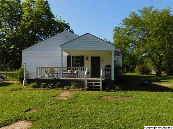 2 bed 2 bath Single Family at 3290 Spring St Cedar Bluff, AL, 35959 is for sale at 82k - 1 of 27