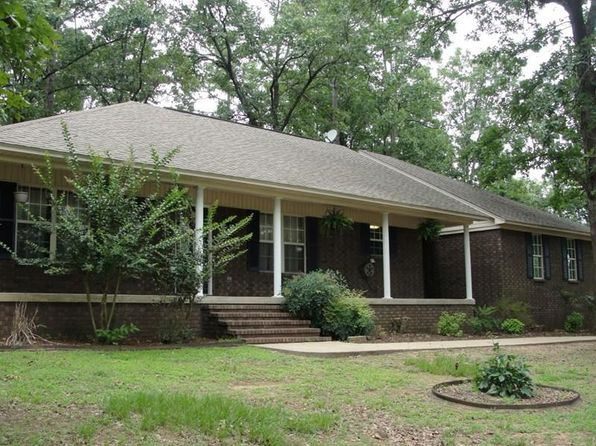 3 bed 2 bath Single Family at 1358 County Road 2608 Knoxville, AR, 72845 is for sale at 176k - 1 of 21