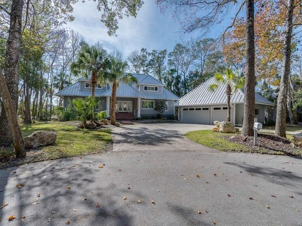 4 bed 4 bath Single Family at 9648 W River Cove Pl Homosassa, FL, 34448 is for sale at 749k - 1 of 38