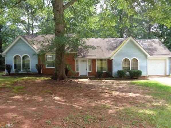 3 bed 2 bath Single Family at 3907 Skidmore Dr Decatur, GA, 30034 is for sale at 85k - 1 of 14